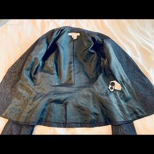 Zara Other - Zara Business suit